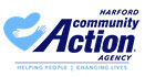 Harford Community Action Agency Providing programs and services to address the needs of low-income individuals, families and communities in Harford County, MD