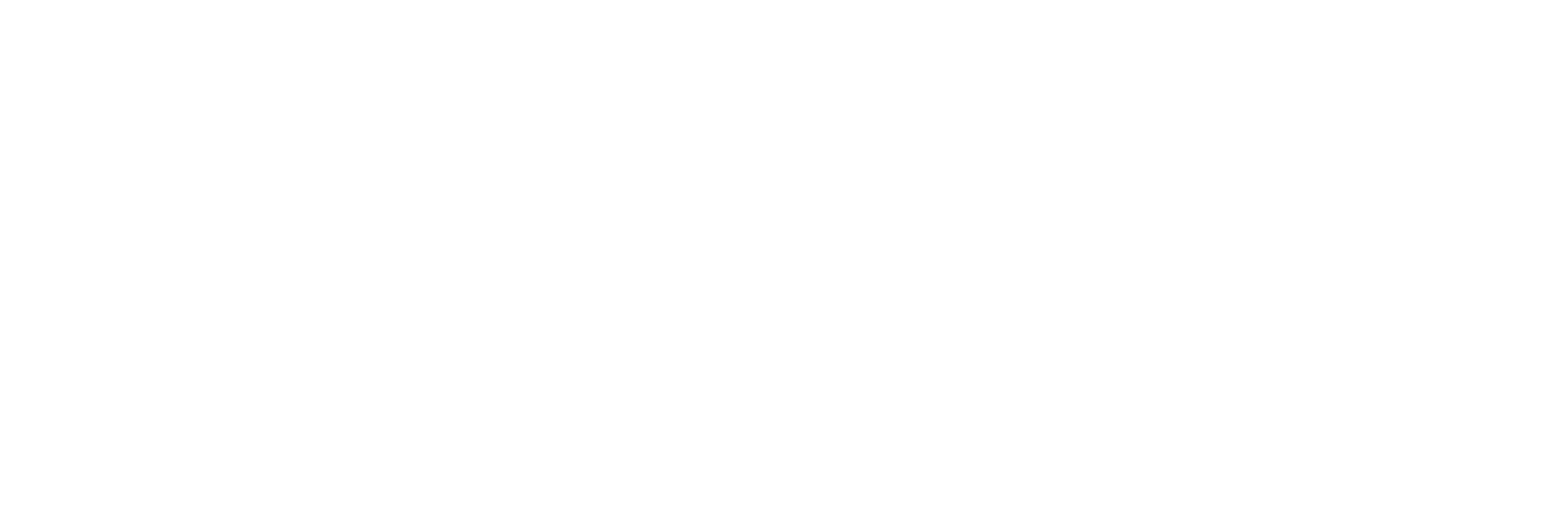 Harford Community Action Agency - Poverty Fighting Network